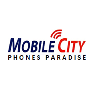 Mobile City Phone Paradise