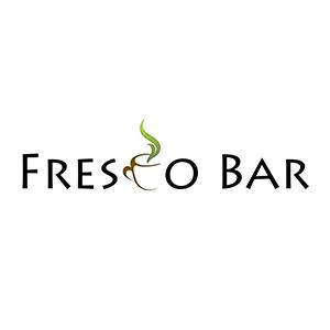 Fresco Bar & Cafe