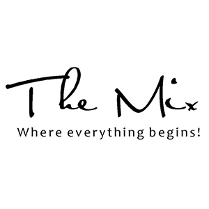 The Mix Ventures