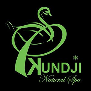 Kundji Hair & Spa