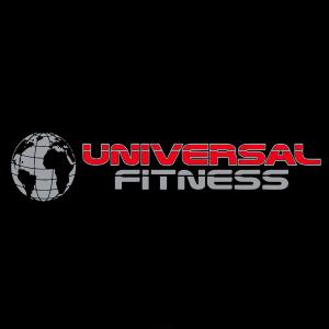 Universal Fitness Gym