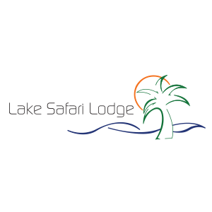 Lake Safari Lodge