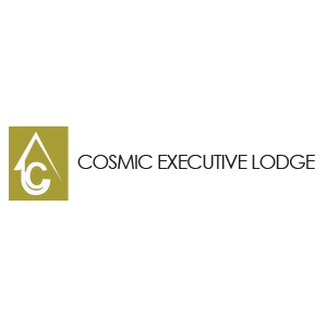 Cosmic Executive Lodge