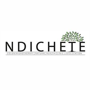 Ndichete Health Hub