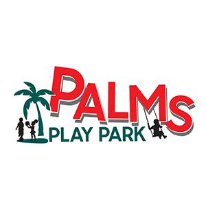 Palms Play Park