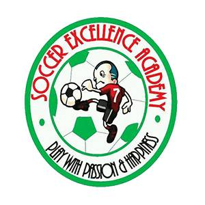 Soccer Excellence Academy
