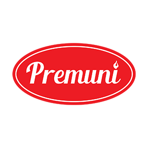 Premuni Investments Ltd.Logo