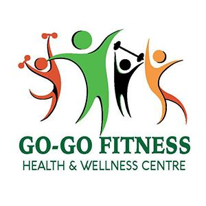 Go-Go Fitness