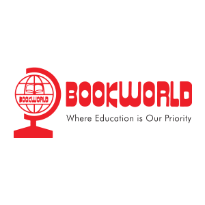 Bookworld ZambiaLogo