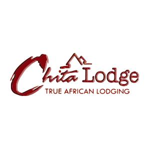 Chita Lodge Kafue