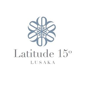 Latitude 15°