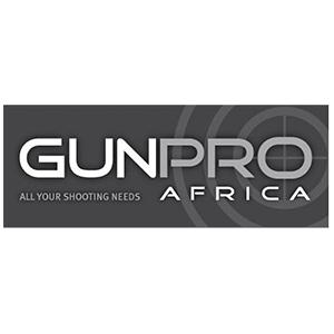 Gun Pro Africa