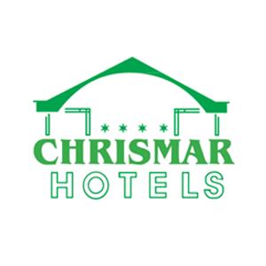 Chrismar Hotel LivingstoneLogo