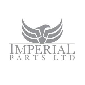 Imperial PartsLogo