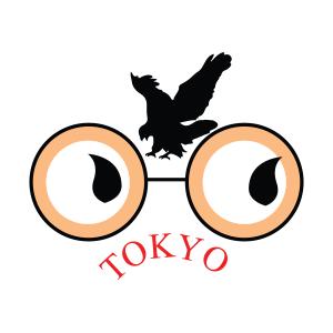 Tokyo Opticians