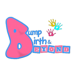 Bump, Birth & Beyond