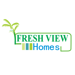 Fresh View Homes