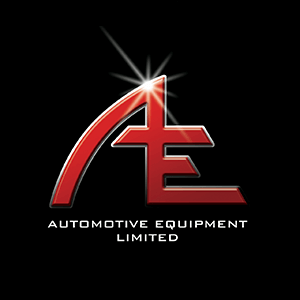 Automotive Equipment Ltd.Logo
