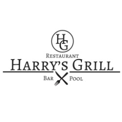 Harry's GrillLogo
