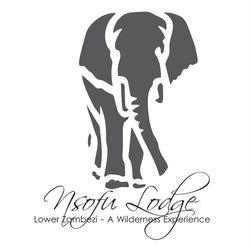 Nsofu LodgeLogo