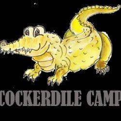 Cockerdile Camp