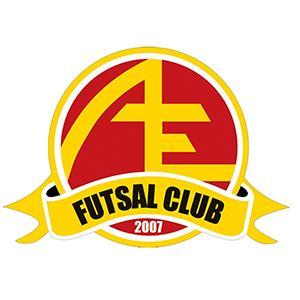 Automotive Futsal Academy