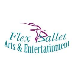 Flex Ballet Arts and Enternainment