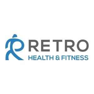 Retro Gym