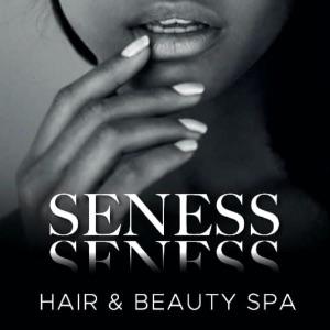 Seness