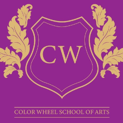 Colour Wheel School of Arts