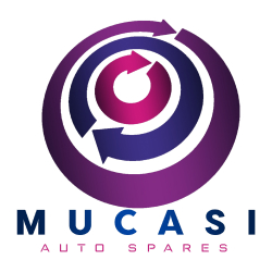 Mucasi