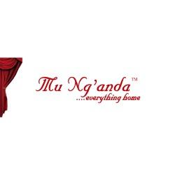 Mu Nganda