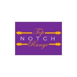 Top Notch Range