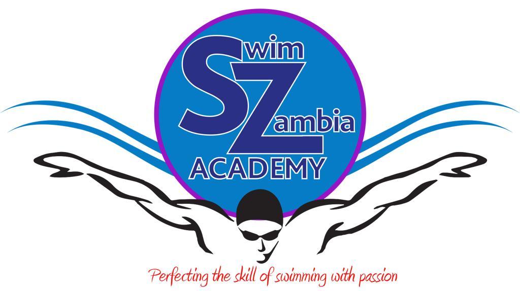 Swim Zambia Academy