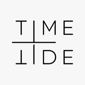 Time and Tide - Luwi Camp