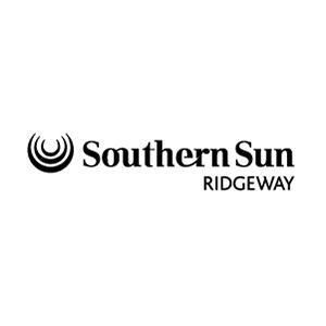 Southern Sun Ridgeway