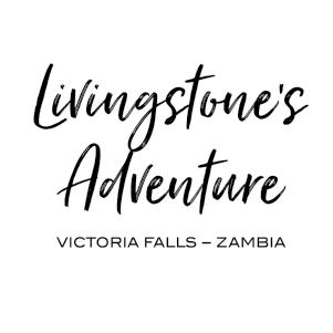 Livingstone's AdventureLogo