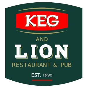 Keg & Lion