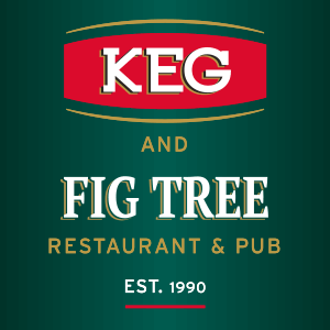 Keg & Fig Tree