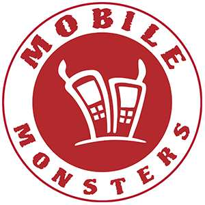 Mobile Monsters