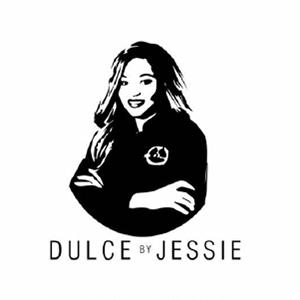Dulce by Jessie