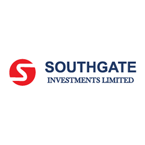 Southgate Investments Ltd.