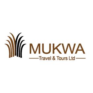 Mukwa Travel & ToursLogo