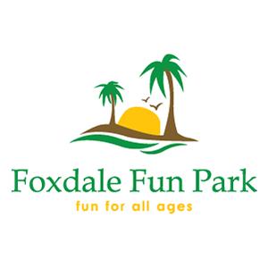 Foxdale Fun Park