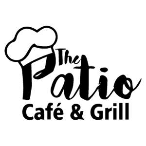 The Patio Cafe & Grill