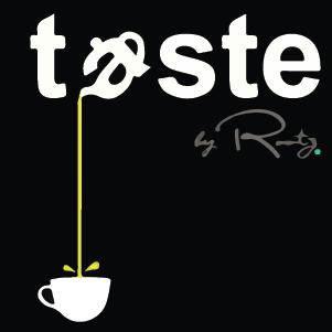 Taste By Rootz